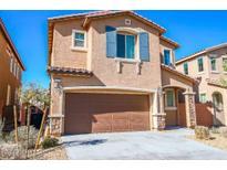 View 6334 Point Isabel Way Las Vegas NV