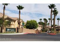View 1050 Cactus Ave # 1120 Las Vegas NV