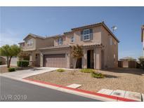 View 10351 Sipple St Las Vegas NV