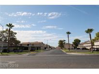 View 3508 Rio Robles Dr # C North Las Vegas NV