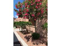 View 8101 Flamingo Rd # 1046 Las Vegas NV