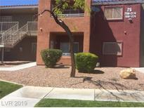 View 4730 E Craig Rd # 1174 Las Vegas NV