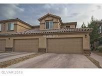 View 4610 Puglia Ln # 201 Las Vegas NV