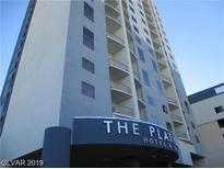 View 211 Flamingo Rd # 605 Las Vegas NV