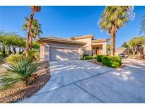 View 644 Via Linda Ct Las Vegas NV