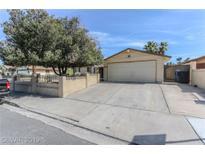 View 4755 San Sebastian Ave Las Vegas NV
