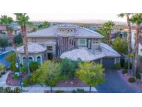 View 779 Clove Ct Henderson NV