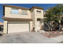 View 273 Calliope Dr Henderson NV