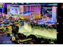 View 2600 Harmon Ave # 38010 Las Vegas NV