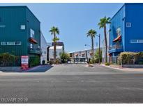 View 250 Dougram Ave Las Vegas NV