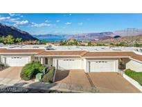 View 493 Marina Cv # 493 Boulder City NV