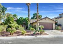 View 6437 Vinecrest Ave Las Vegas NV