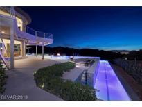 View 1199 Macdonald Ranch Dr Henderson NV