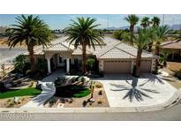 View 8556 Brownstone Ct Las Vegas NV