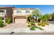 View 8407 Golden Amber St Las Vegas NV