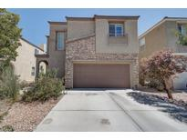 View 8186 Lone Boulder St Las Vegas NV