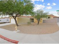 View 451 Wright Way Henderson NV