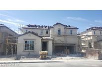 View 10753 Princeton Bluff Ln Las Vegas NV