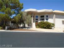 View 8112 Tiara Cove Cir Las Vegas NV