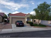 View 8812 Big Bear Pines Ave Las Vegas NV