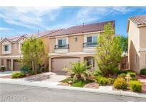 View 6853 Cavatina Ave Las Vegas NV
