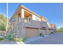 View 8409 Insignia Ave # 104 Las Vegas NV