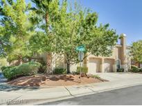View 10202 Rocky Tree St Las Vegas NV