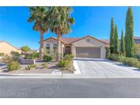 View 2388 Anderson Park Dr Henderson NV