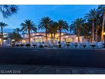 View 76 Innisbrook Ave Las Vegas NV