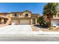 View 6232 Villa Emo St North Las Vegas NV