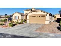 View 5601 Indigo Bay Way Las Vegas NV