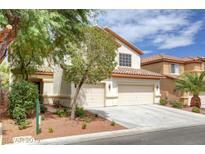 View 3450 Alcudia Bay Ave Las Vegas NV