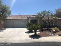 View 1293 Fragrant Spruce Ave Las Vegas NV