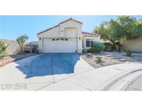 View 3949 Coconut Ct Las Vegas NV