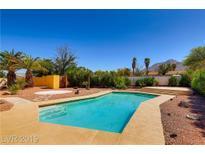 View 6027 Sun Tree Cir Las Vegas NV