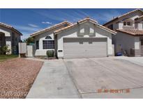 View 8327 Lodge Haven St Las Vegas NV