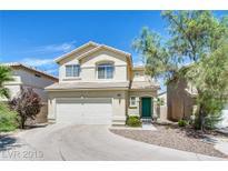 View 9296 Shellmont Ct Las Vegas NV