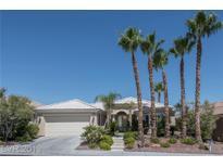 View 10488 Abisso Dr Las Vegas NV