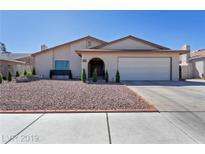 View 3795 Redwood St Las Vegas NV