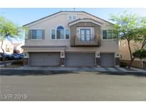 View 9156 Forest Willow Ave # 103 Las Vegas NV