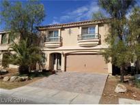 View 8391 Fox Brook St Las Vegas NV