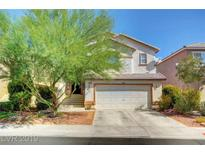 View 9156 Red Currant Ave Las Vegas NV