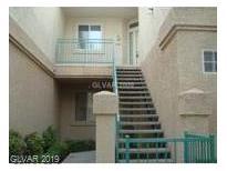 View 5155 Tropicana Ave # 2060 Las Vegas NV