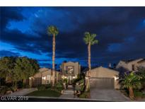 View 3075 Soft Horizon Way Las Vegas NV