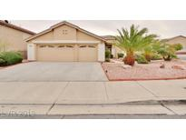 View 1797 Campside Manor Ln Henderson NV