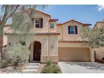View 10990 Mountain Willow St Las Vegas NV