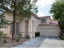 View 2373 Cliffwood Dr Henderson NV
