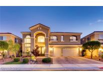 View 2791 Culloden Ave Henderson NV