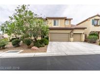 View 9613 Sienna Valley Ave Las Vegas NV
