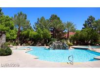 View 2200 Fort Apache Rd # 2020 Las Vegas NV